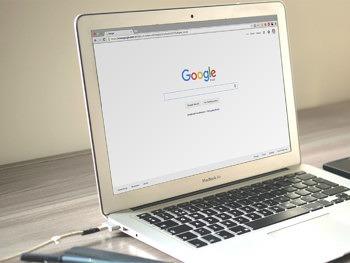 search-seo-terms