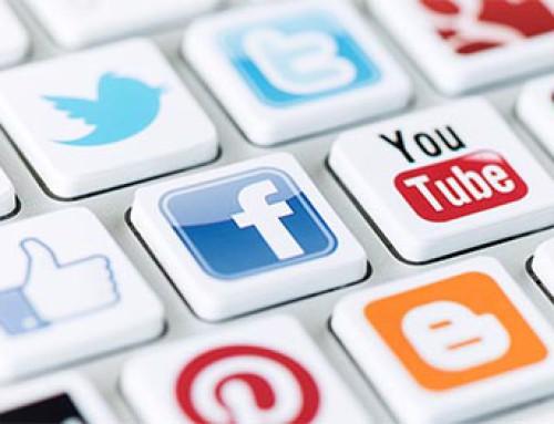 Η καλύτερη ώρα για facebook post ή tweet;