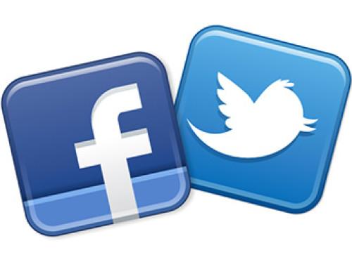 Πιο αξιόπιστα τα social media